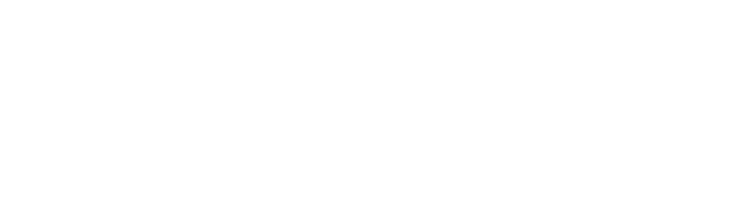Australian Visa Authority